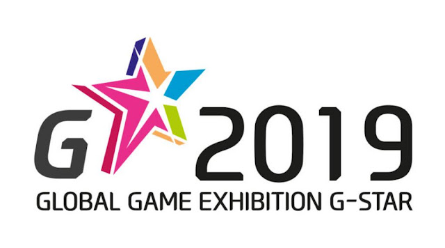 Global exhibition G-STAR reveals 2019 success: over 240,000 visitors attend the South Korean games event!