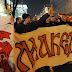 Χάος στην ΠΓΔΜ, κίνδυνος στα Βαλκάνια