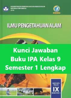 Kunci-Jawaban-IPA-Kelas-9-Semester-1-Buku