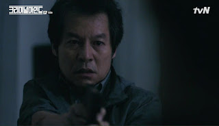 Sinopsis Criminal Minds Episode 14 Bagian Kedua