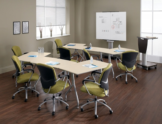 sell used office furniture Fort Worth online discount