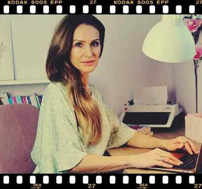 Oana Nicolau psiholog biografie varsta studii