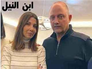 مصير زوج نانسي عجرم بعد(القتل العمد) ما حكم المادة ٢٢٩ عقوبات في لبنان؟