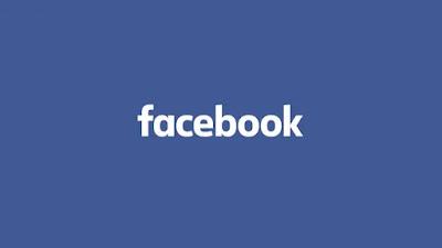فيس-بوك-تقاضي-مطوري-تطبيقات-نقرات-إعلانية-احتيالية