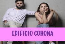 Ver telenovela Edificio Corona Capítulos Completos online español gratis