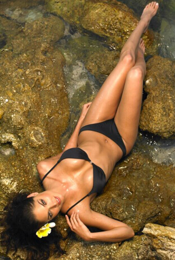 Japan beauty hot naked
