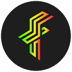 Substratum] Flare [Unreleased] v1.0 [Patched] APK