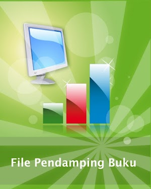 Download File Pendamping Buku