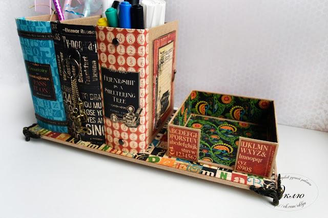 картон, коробки, мастер-класс, органайзер из картона, для канцелярии, для офиса, для детей, подставка для канцелярии, своими руками, мастер-класс,как сделать органайзер из картона, фото, http://handmade.parafraz.space/