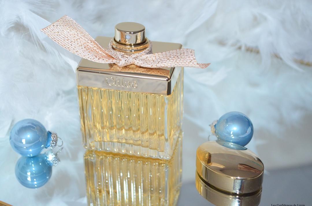 chloe-absolu-de-parfum-test