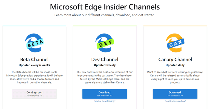 microsoft-edge download