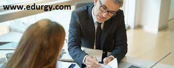 What is mortgage loan? how to get it from an indian bank?