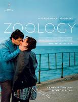 Zoologiya (2016)