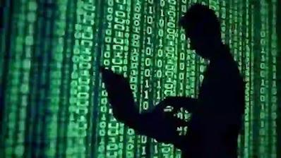هاكرز أتراك يخترقون موقع وزارة الدفاع الروسية ومواقع للحكومة السورية