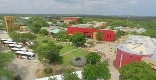 hoyennoticia.com, Uniguajira se reafirma como un centro de investigación e innovación científica