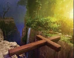 Leef je geloof: De weg tot God is vrij, Hillie Snoeijer