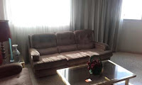 piso en venta calle san roque castellon salon1