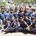 Parabéns a Guarda civil Municipal de São Miguel dos Campos – AL