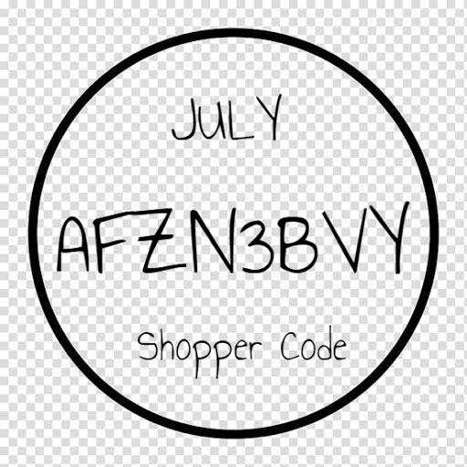 JULY Code