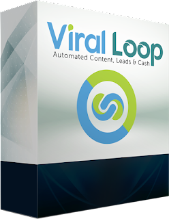 You will get VIRAL KICKSTART EBOOK from JVZOO in only $37 dollar.this product gives you 10 niche website that lets you make monetize with full content