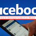 How To Deactivate Facebook Account Through Mobile