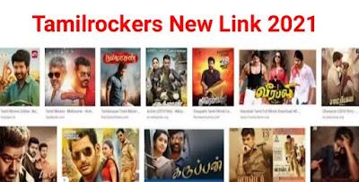 tamilrockers hindi movies download