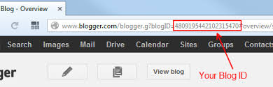 How To Add Reply Tab Or Link To Blogger Comments