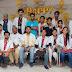 पटना : महावीर कैंसर संस्थान के रेडियेशन विभाग के छात्रों ने धूमधाम से मनाया शिक्षक दिवस