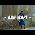 Exclusive Video | Nacha - Aah Wapi [Official Music Video]