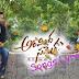 Aravindha Sametha (2018) Telugu Movie Songs Lyrics | Jr. NTR | Pooja Hegde