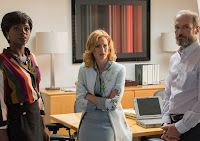 Toby Huss and Kerry Bishe in Halt and Catch Fire Season 4 (25)