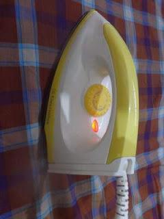 Electrolux EDI-100
