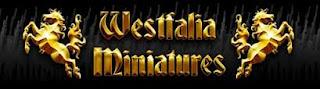 http://westfaliaminiatures.com/