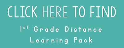 https://www.teacherspayteachers.com/Product/1st-Grade-ELA-and-Math-Standards-Based-Review-Pack-for-Distance-Learning-3802897