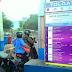 Tarif Penyebrangan ferry Lombok Sumbawa 2018