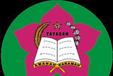 Pendaftaran Mahasiswa Baru (STEBI Al-Ulum Terpadu) 2021-2022