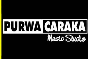 Lowongan Purwacaraka Music Studio Pekanbaru Januari 2019