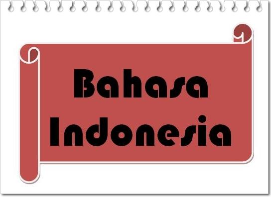 Rpp Bahasa Indonesia Semester 2 Rpp Bahasa Indonesia Kelas X Semester 2 Kd Ips Kelas 9 Perangkat Pembelajaran Bahasa Indonesia Berkarakter