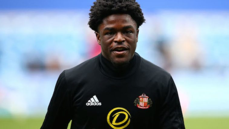 Nigerian Star To Suffer Relegation With Two Different Clubs In One Season