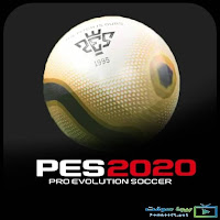 تحميل لعبة بيس 2020 للكمبيوتر