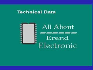 RN Net Elektronik