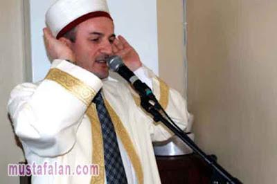 doa sesudah adzan dan iqomah sesuai sunnah