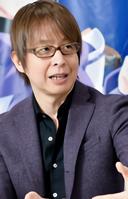 Yoshimune Kouki