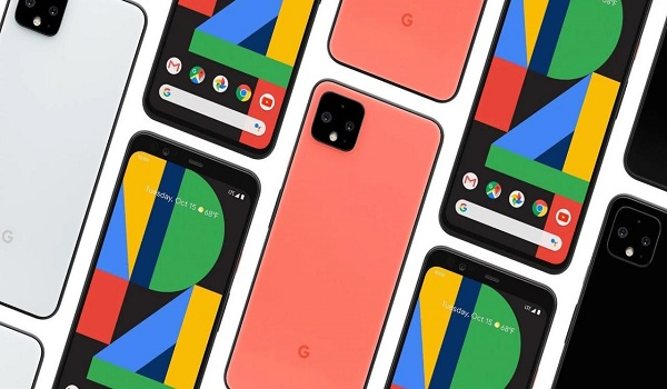 How to Disable the 90Hz Display on the Google Pixel 4 and Pixel 4 XL