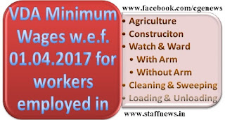 minimum-wages-rates-april-2017
