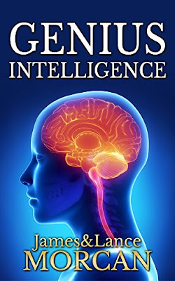https://www.amazon.com/GENIUS-INTELLIGENCE-Techniques-Technologies-Underground-ebook/dp/B00QXQQWXO/ref=la_B005ET3ZUO_1_5?s=books&ie=UTF8&qid=1508706171&sr=1-5&refinements=p_82%3AB005ET3ZUO
