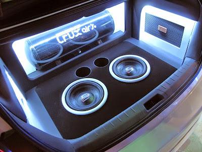 57+ Modifikasi Audio Mobil Apv Terbaru
