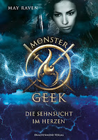 https://the-bookwonderland.blogspot.de/2017/08/rezension-may-raven-die-sehnsucht-im-herzen.html