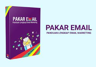 Pakar Email