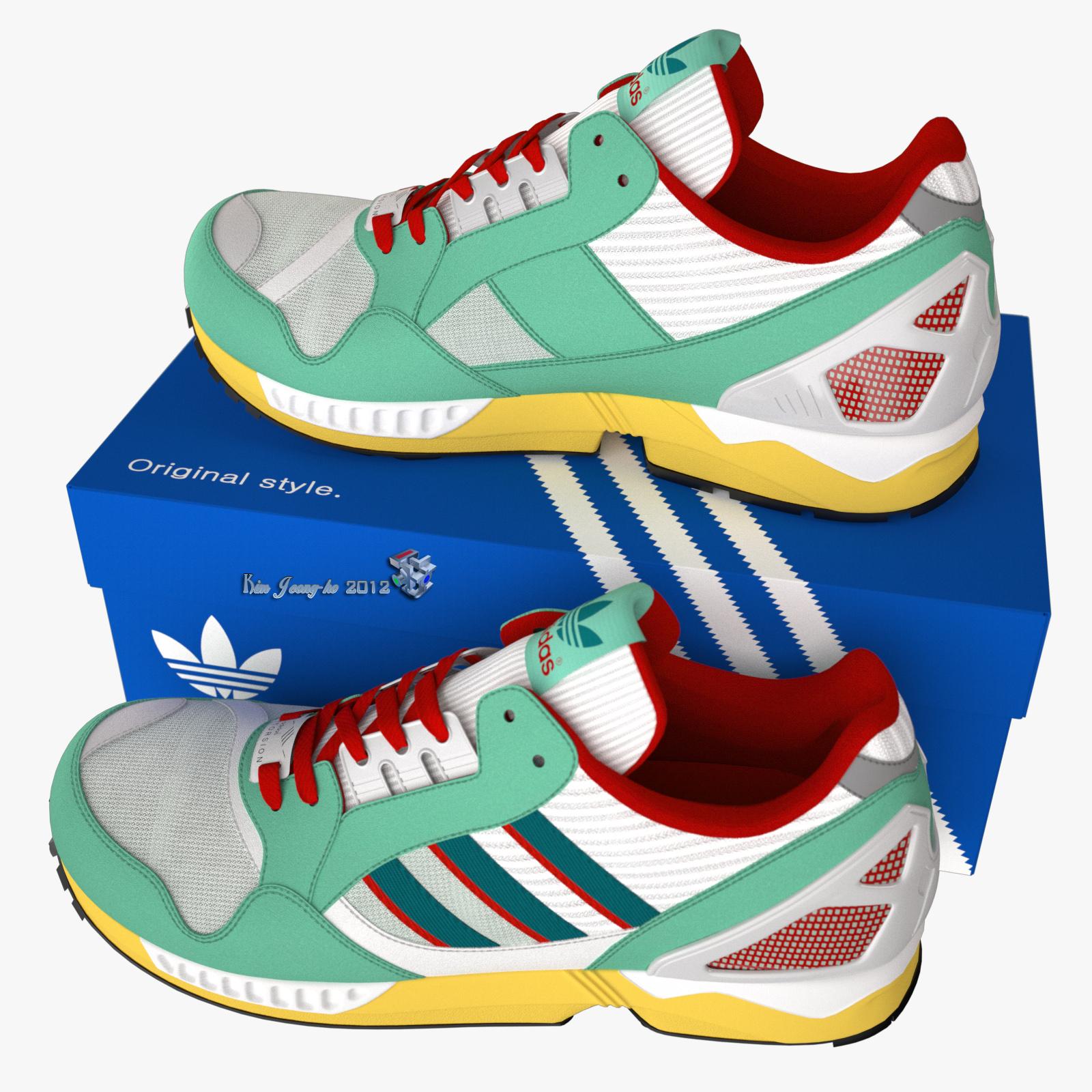finest selection 9d66d 0b076 wholesale adidas torsion zx 9000 859d9 4efe9